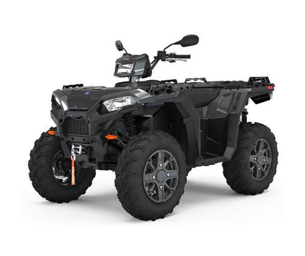 Polaris Sportsman 1000 4x4 EPS XP