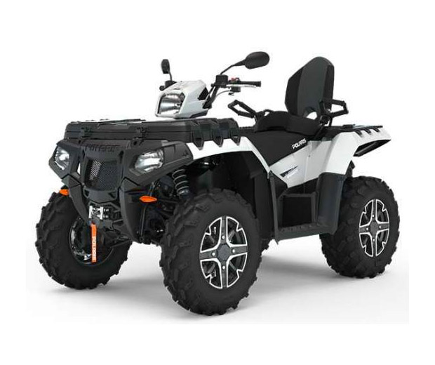 Polaris Sportsman 1000 4x4 EPS Touring XP