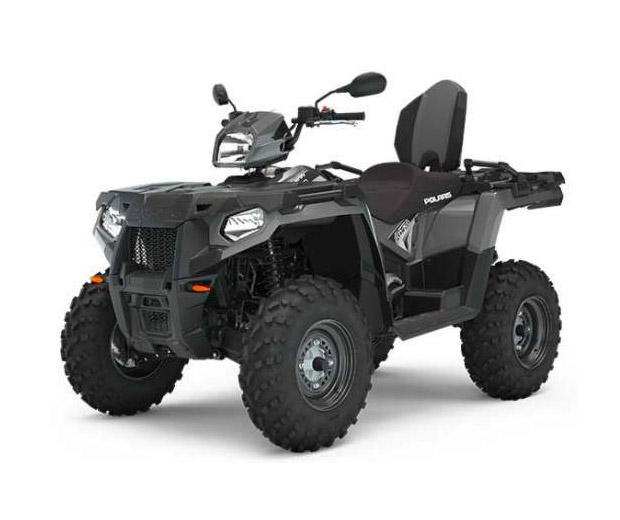 Polaris Sportsman 570 4x4 EPS Touring